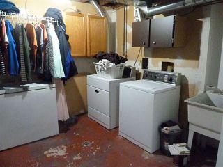 Photo 25: 12203 119 Avenue in Edmonton: Zone 04 House Half Duplex for sale : MLS®# E4183336
