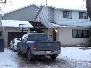 Photo 30: 12203 119 Avenue in Edmonton: Zone 04 House Half Duplex for sale : MLS®# E4183336