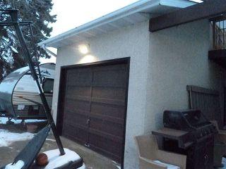 Photo 29: 12203 119 Avenue in Edmonton: Zone 04 House Half Duplex for sale : MLS®# E4183336