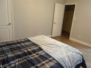 Photo 14: 12203 119 Avenue in Edmonton: Zone 04 House Half Duplex for sale : MLS®# E4183336