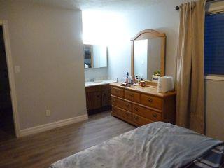 Photo 15: 12203 119 Avenue in Edmonton: Zone 04 House Half Duplex for sale : MLS®# E4183336