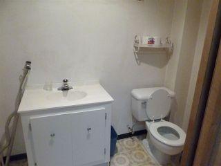 Photo 26: 12203 119 Avenue in Edmonton: Zone 04 House Half Duplex for sale : MLS®# E4183336