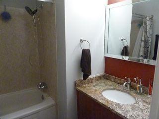 Photo 18: 12203 119 Avenue in Edmonton: Zone 04 House Half Duplex for sale : MLS®# E4183336