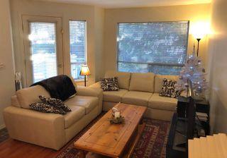 "Main Photo: 113 7760 MOFFATT Road in Richmond: Brighouse South Condo for sale in ""MELROSE"" : MLS®# R2433353"