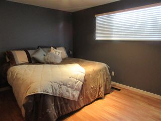 Photo 10: 522 RADCLIFFE Drive: Quinson House for sale (PG City West (Zone 71))  : MLS®# R2433646