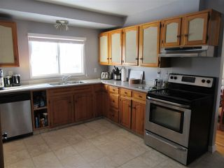 Photo 5: 522 RADCLIFFE Drive: Quinson House for sale (PG City West (Zone 71))  : MLS®# R2433646