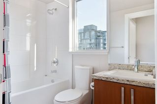 Photo 15: 2507 1155 THE HIGH Street in Coquitlam: North Coquitlam Condo for sale : MLS®# R2436854