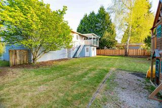 "Photo 18: 1685 58A Street in Delta: Beach Grove House for sale in ""BEACH GROVE"" (Tsawwassen)  : MLS®# R2441026"