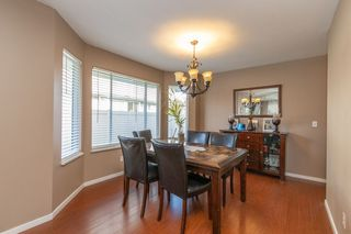 Photo 7: 64 7955 122 Street in Surrey: West Newton Townhouse for sale : MLS®# R2443312