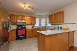 Photo 9: 64 7955 122 Street in Surrey: West Newton Townhouse for sale : MLS®# R2443312