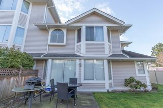 Photo 3: 64 7955 122 Street in Surrey: West Newton Townhouse for sale : MLS®# R2443312