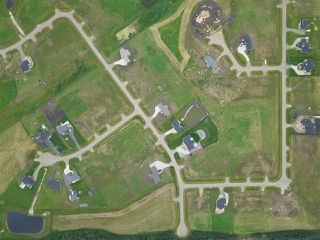 Photo 3: 36 26409  TWP 532A: Rural Parkland County Rural Land/Vacant Lot for sale : MLS®# E4191785