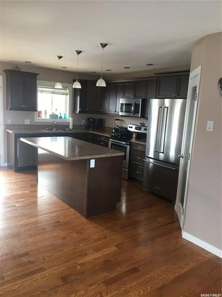 Photo 5: 224 3rd Avenue West in Unity: Residential for sale : MLS®# SK804457