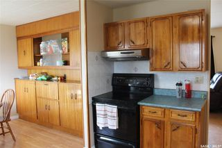 Photo 10: 209 3rd Avenue East in Lampman: Residential for sale : MLS®# SK804622