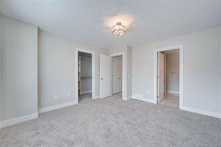Photo 14: 11303 79 Avenue in Edmonton: Zone 15 House Half Duplex for sale : MLS®# E4194396