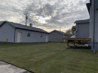 Photo 23: 11303 79 Avenue in Edmonton: Zone 15 House Half Duplex for sale : MLS®# E4194396