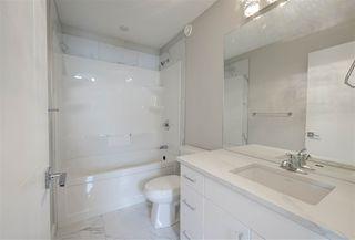 Photo 21: 11303 79 Avenue in Edmonton: Zone 15 House Half Duplex for sale : MLS®# E4194396