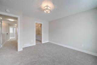 Photo 15: 11303 79 Avenue in Edmonton: Zone 15 House Half Duplex for sale : MLS®# E4194396