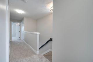 Photo 12: 11303 79 Avenue in Edmonton: Zone 15 House Half Duplex for sale : MLS®# E4194396