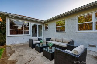 Photo 13: LINDA VISTA House for sale : 4 bedrooms : 3475 Ashford Street in San Diego