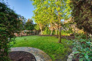 Photo 14: LINDA VISTA House for sale : 4 bedrooms : 3475 Ashford Street in San Diego