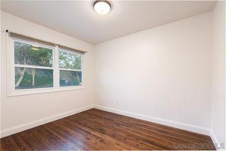 Photo 10: LINDA VISTA House for sale : 4 bedrooms : 3475 Ashford Street in San Diego