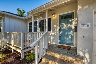 Photo 3: LINDA VISTA House for sale : 4 bedrooms : 3475 Ashford Street in San Diego
