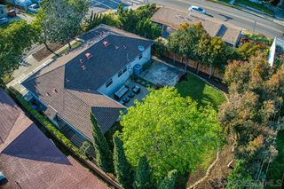 Photo 6: LINDA VISTA House for sale : 4 bedrooms : 3475 Ashford Street in San Diego