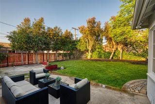 Photo 13: LINDA VISTA House for sale : 4 bedrooms : 3475 Ashford Street in San Diego