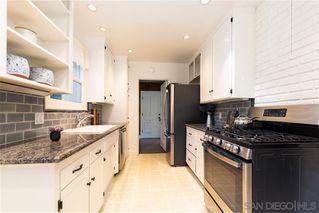 Photo 11: LINDA VISTA House for sale : 4 bedrooms : 3475 Ashford Street in San Diego