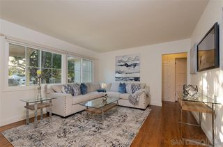 Photo 4: LINDA VISTA House for sale : 4 bedrooms : 3475 Ashford Street in San Diego