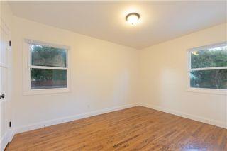 Photo 8: LINDA VISTA House for sale : 4 bedrooms : 3475 Ashford Street in San Diego