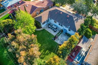Photo 5: LINDA VISTA House for sale : 4 bedrooms : 3475 Ashford Street in San Diego