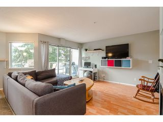 "Photo 3: 7 19991 53A Avenue in Langley: Langley City Condo for sale in ""CATHERINE COURT"" : MLS®# R2456419"
