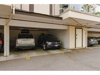 "Photo 24: 7 19991 53A Avenue in Langley: Langley City Condo for sale in ""CATHERINE COURT"" : MLS®# R2456419"