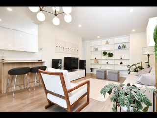 """Main Photo: 207 1425 CYPRESS Street in Vancouver: Kitsilano Condo for sale in """"Cypress West"""" (Vancouver West)  : MLS®# R2457479"""