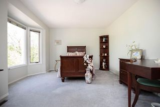 Photo 25: 10 183 Hamilton Avenue in Winnipeg: Heritage Park Condominium for sale (5H)  : MLS®# 202012899
