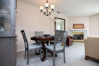Photo 8: 10 183 Hamilton Avenue in Winnipeg: Heritage Park Condominium for sale (5H)  : MLS®# 202012899