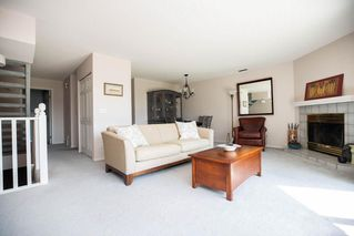 Photo 5: 10 183 Hamilton Avenue in Winnipeg: Heritage Park Condominium for sale (5H)  : MLS®# 202012899