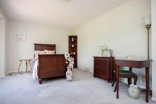 Photo 26: 10 183 Hamilton Avenue in Winnipeg: Heritage Park Condominium for sale (5H)  : MLS®# 202012899