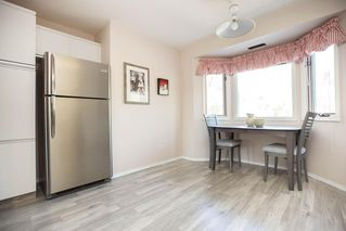 Photo 12: 10 183 Hamilton Avenue in Winnipeg: Heritage Park Condominium for sale (5H)  : MLS®# 202012899