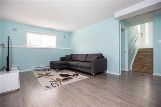 Photo 19: 507 Greenacre Boulevard in Winnipeg: Residential for sale (5G)  : MLS®# 202014363