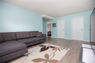 Photo 18: 507 Greenacre Boulevard in Winnipeg: Residential for sale (5G)  : MLS®# 202014363