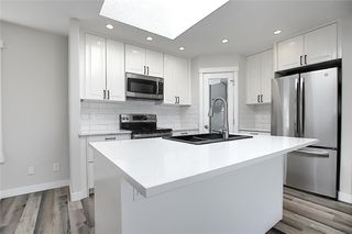 Main Photo: 87 SAN DIEGO Green NE in Calgary: Monterey Park Detached for sale : MLS®# C4306293