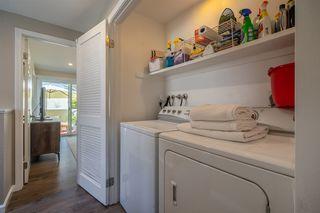 Photo 19: LA JOLLA Twinhome for sale : 4 bedrooms : 8870 Caminito Primavera