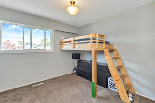Photo 20: 46507 KAREN Drive in Chilliwack: Chilliwack E Young-Yale House for sale : MLS®# R2475416