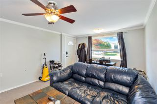 Photo 27: 46507 KAREN Drive in Chilliwack: Chilliwack E Young-Yale House for sale : MLS®# R2475416