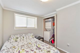 Photo 31: 46507 KAREN Drive in Chilliwack: Chilliwack E Young-Yale House for sale : MLS®# R2475416