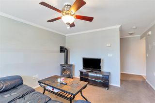 Photo 26: 46507 KAREN Drive in Chilliwack: Chilliwack E Young-Yale House for sale : MLS®# R2475416