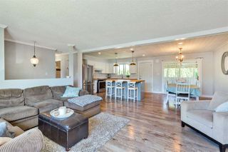 Photo 13: 46507 KAREN Drive in Chilliwack: Chilliwack E Young-Yale House for sale : MLS®# R2475416